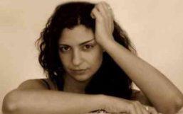 Ana Cisneros trio