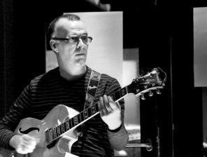 Carlos Pino Trio
