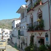 Casa del Rio Hotelito