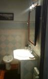 upscale en suite baths
